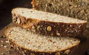 Brawn-Bread