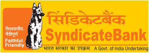 Syndicate_Bank