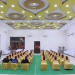 Shiv Durga Garden & Banquet