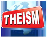 theism_logo
