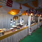 hotel-kings-crown-banquet-with-lawn3