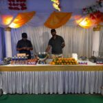 hotel-kings-crown-banquet-with-lawn4