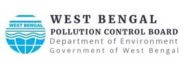 babulcaterer-pollution-certificate